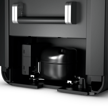 Компрессор DOMETIC CFX3 95DZ