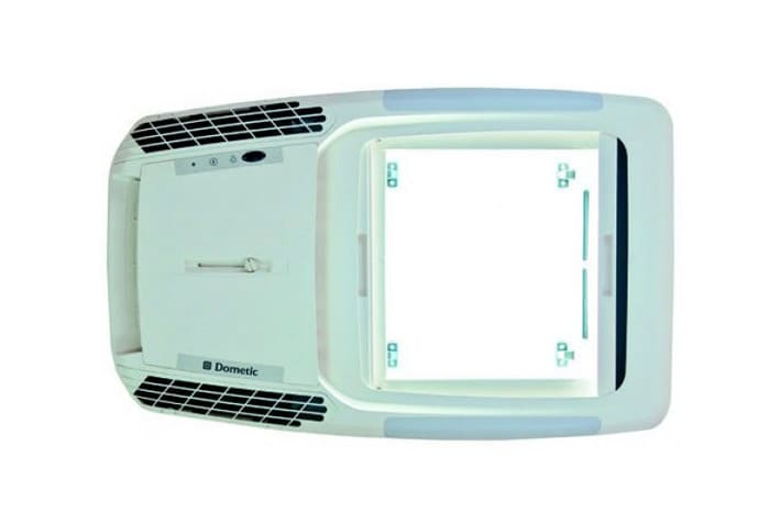 Люк кондиционера DOMETIC FRESHLIGHT 2200